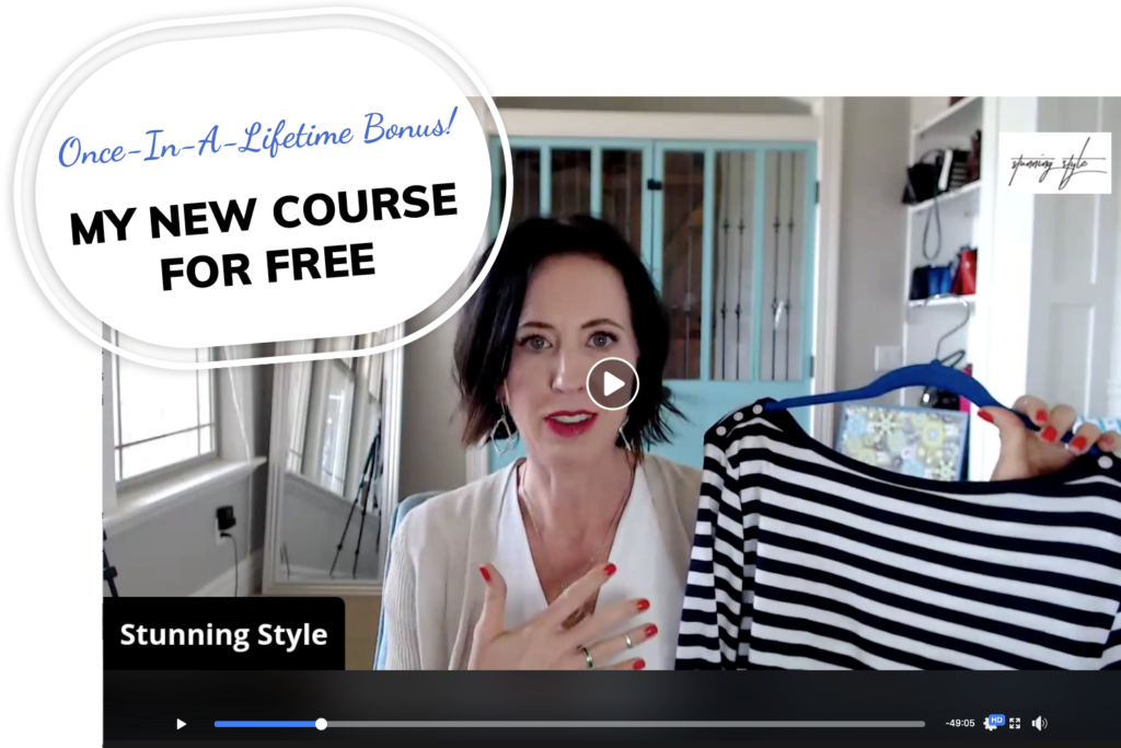 New Course